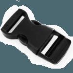 lanyardsdesign - accessories - buckle release