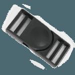 lanyardsdesign - accessories - swing buckle