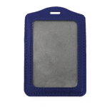 lanyardsdesign - accessories - leather card holder v