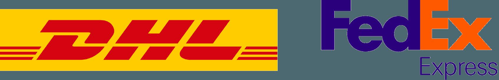 lanyardsdesign - International courier